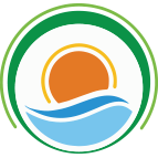 Okeechobee County seal