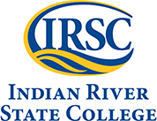 ISRC Indian River State College logo