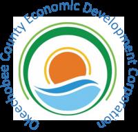 Okeechobee County Economic Development Corporation photo