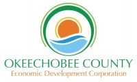 Okeechobee County Economic Development Corporation photo